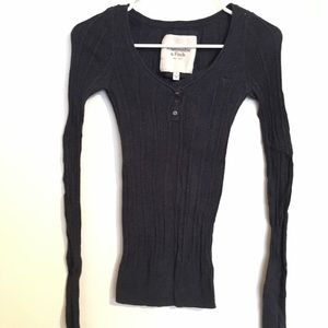 Women's Abercrombie & Fitch Sweater S